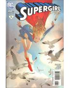 Supergirl 43.