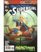 Supergirl 45.
