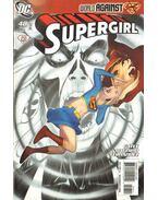 Supergirl 48.