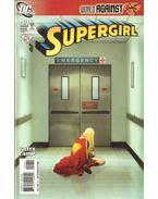Supergirl 49.