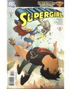 Supergirl 51.