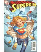Supergirl 53.