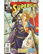 Supergirl 55.