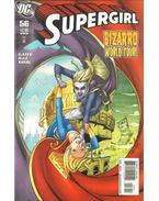 Supergirl 56.