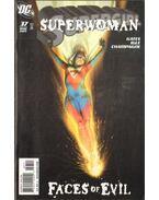 Supergirl 37.