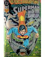 Superman 82.