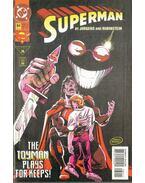 Superman 84.