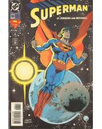 Superman 86.