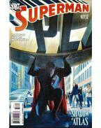 superman 677.