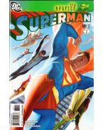 Superman 681.
