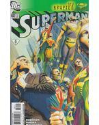 Superman 682.