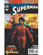Superman 686.