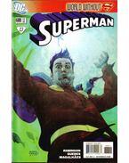 Superman 688.