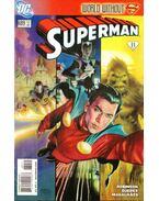 Superman 689.