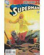 Superman 690.