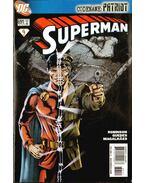 Superman 691.