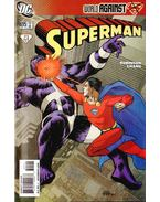 Superman 695.