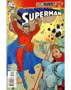 Superman 696.