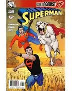 Superman 697.