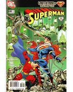 Superman 698.