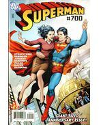 Superman 700.