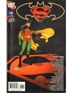 Superman/Batman 26.