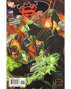 Superman/Batman 29.