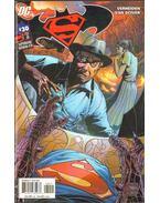 Superman/Batman 30.