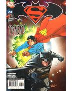 Superman/Batman 37.