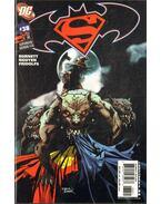 Superman/Batman 38.