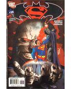 Superman/Batman 39.