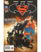 Superman/Batman 42.