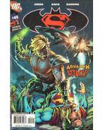 Superman/Batman 45.
