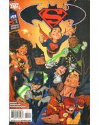 Superman/Batman 51.