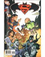 Superman/Batman 52.
