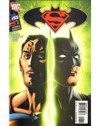 Superman/Batman 53.