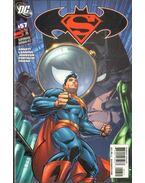 Superman/Batman 57.