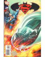 Superman/Batman 58.