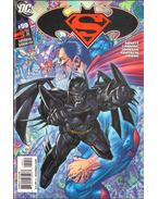 Superman/Batman 59.
