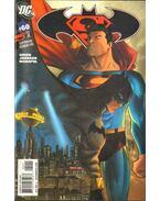 Superman/Batman 60.