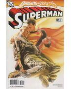 Superman 685.