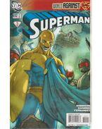 Superman 692