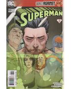 Superman 693.