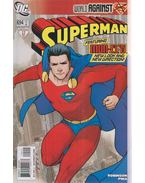 Superman 694.