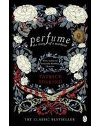 Perfume - SÜSKIND PATRICK