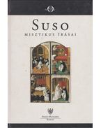 Suso misztkus írásai