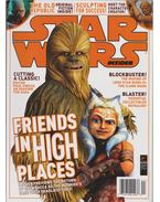 Star Wars Insider 2011/124 (April)