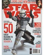 Star Wars Insider 2011/125 (May/June)