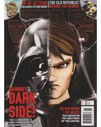 Star Wars Insider 2011/126 (July)