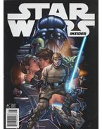 Star Wars Insider 2011/122 (January)